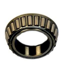 SKF NSK Koyo NTN Ezo 8mm 316 Small Stainless Steel Bearings 6205 6002 6003 6004 626 6202 6006