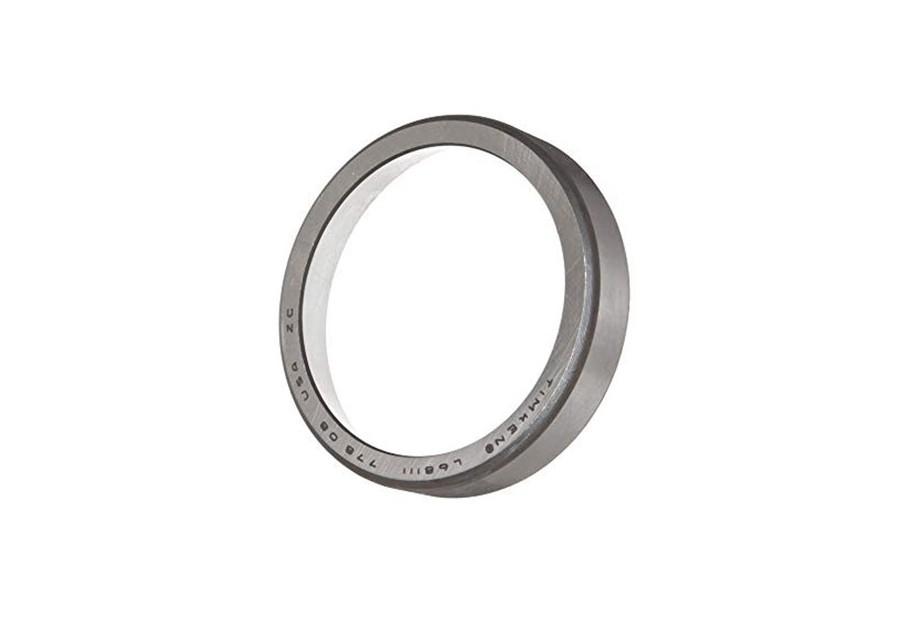 Precision 625zz 5X16X5 R-1650zz China Miniature Ball Bearing