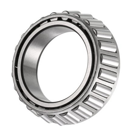 Miniature heavy duty one-way Needle roller bearing HF0608 for textile
