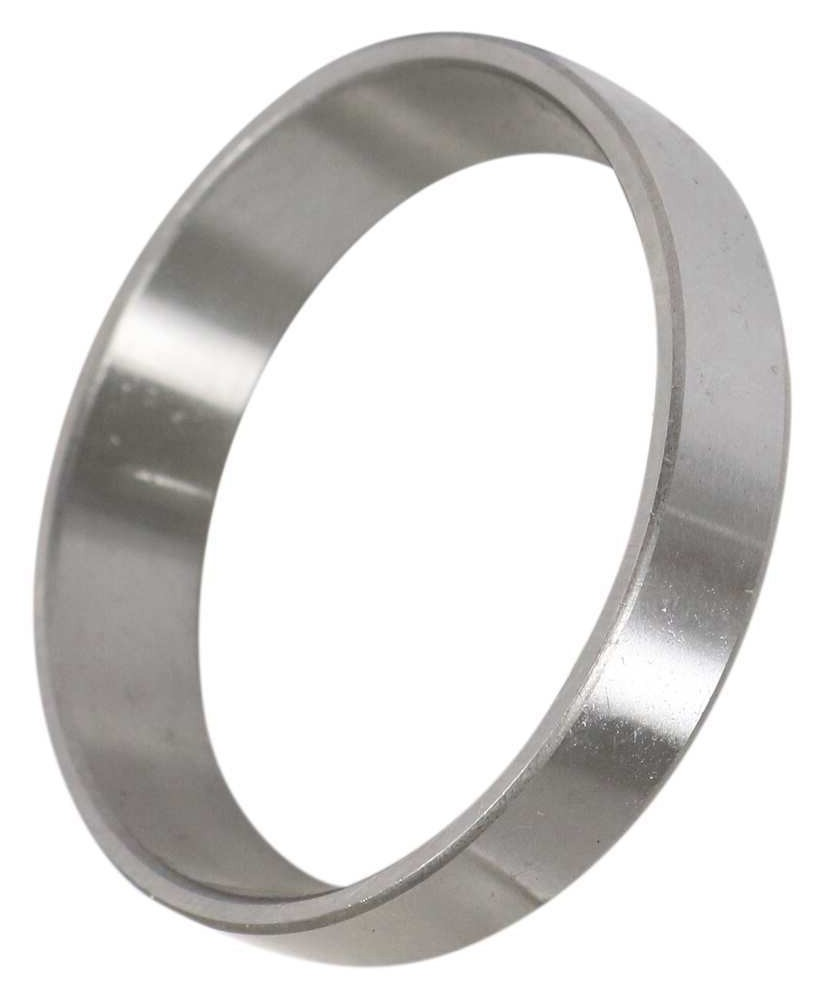 Japan NSK NTN KOYO NACHI Deep Groove Ball Bearing 203 6203 6203-RS 2RS 6203RS 6203-2RS Size 17*40*12 for Ceiling Fan
