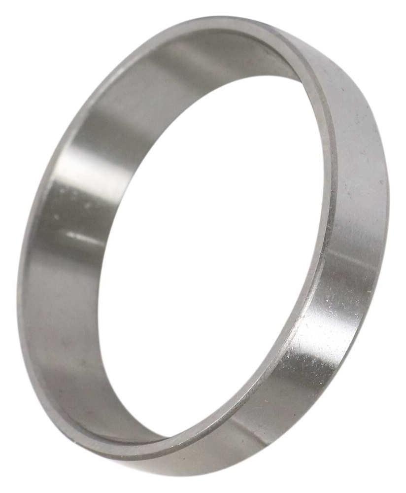 Original Japan NSK 6204 du2 bearing 6203 6205 6206 6207 6204 bearing 6204ZZ