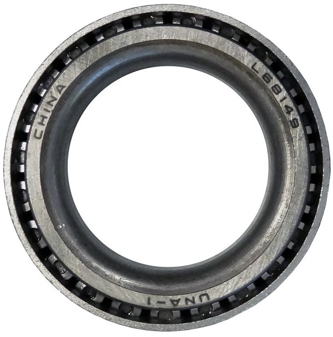 NSK sealed 7003 7004 7005 7006 Angular contact ball bearing 7000 7001 7002 C AC B