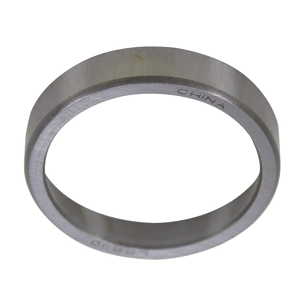CB20x35 B Stamping Bearings Zinc Plating made in China