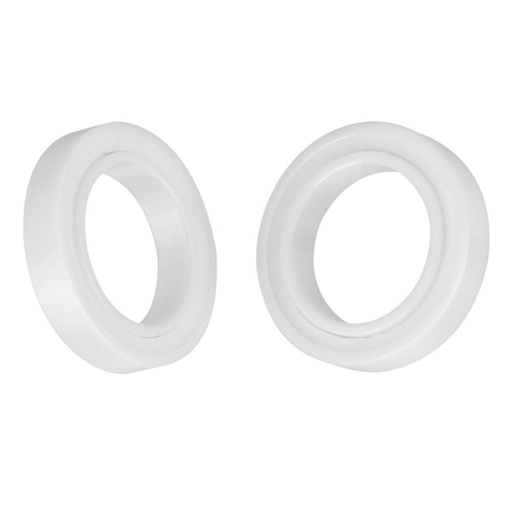 small bearing 676 686 696 606 626 china manufacturer