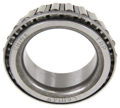 SKF Timken Double Rows Taper Roller Bearing Dimensions with Catalogue and Price List 30208 30209