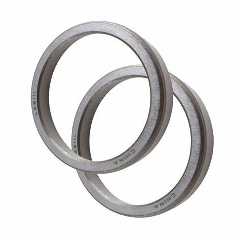 Competitive Price Hight Precision Grade Taper Roller Bearing Timken 32211 30209 819349/10