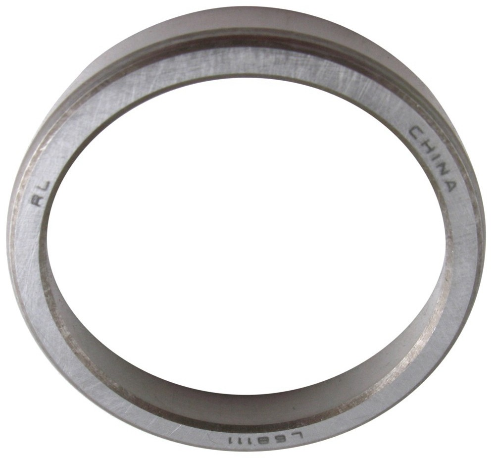 High Performance SKF/Timken Taper Roller Bearing 30209 Automobile Bearing