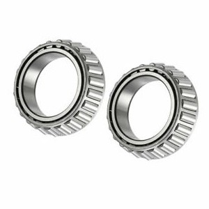 Koyo LM29749/LM29710 Tapered Roller Bearing