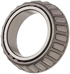 Japan Koyo 387/832 Automobile Bearings Taper Roller Bearings