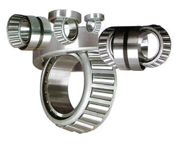 CHIK high precision UCP204 UCP205 UCP206 UCP type pillow block bearing