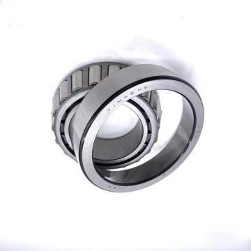 Single Row Bearings Timken Set406 3780/3720 Inch Taper Roller Bearing 3782/3720 Auto Roller Bearing