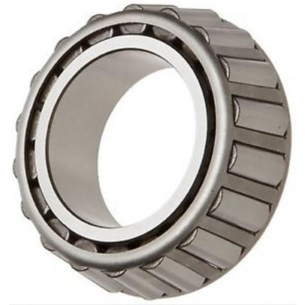 399A 394A 395LA 399A/394A/QVB079 single cone koyo timken inch tapered roller bearing cars front axle bearings