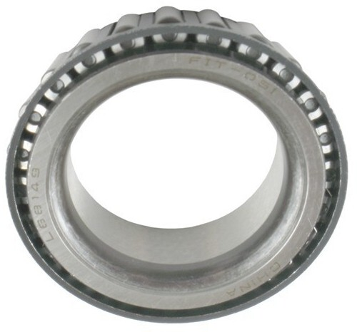 Single Row 3984/3920 inch taper roller bearing for Grain conveyor and so on