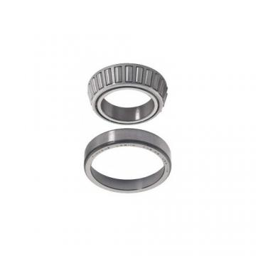 Stainless Steel Mounted Ball Bearings SMF106-Zz ABEC-5