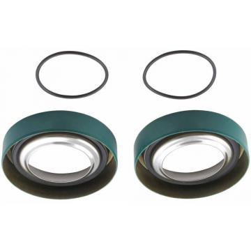 Koyo Hot Sell Inch Taper Roller Bearing L68149/L68111