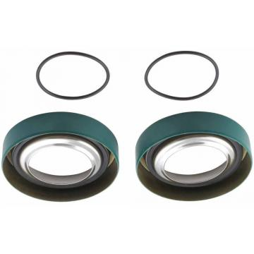 Stainless Steel Inch Tapered Roller Bearing Set17 L68149/L68111 with SGS