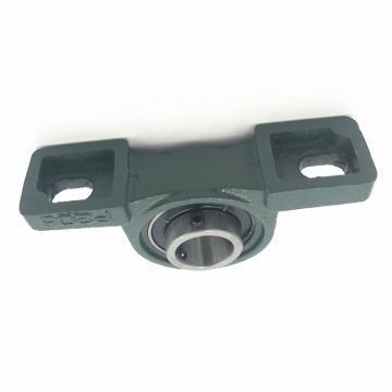 Tapered Bearing Set Reference Timken Koyo SKF Set17 L68149/L68111 Tapered Roller Bearing Made in China