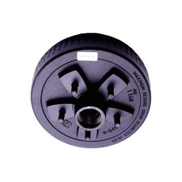 SKF Bearing Adapter Sleeve H314 H312 H313 H314 H315 H316 H317 H318 H319 H320 H321 H322