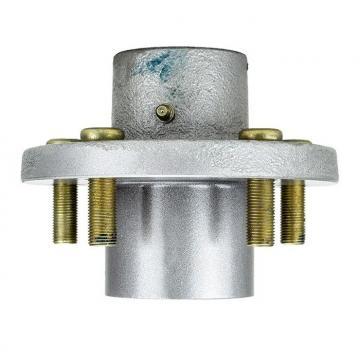 Deep Groove Ball Bearing 686 696 Micro Bearing Price SKF Miniature Bearing 626 2RS/Zz C3 Ball Bearing