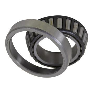 Bearings 22215 Ca /W33 C3 Copper Cage Spherical Roller Bearing 22215 Ca for Mining Machinery