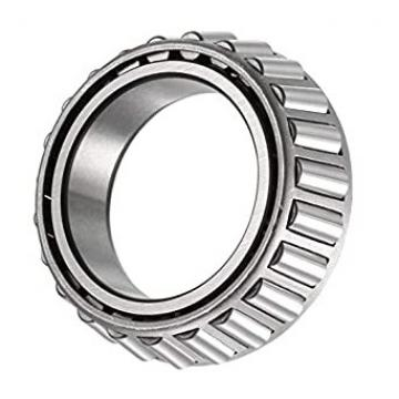 Made in China Ca Cc MB E Spherical Roller Bearing