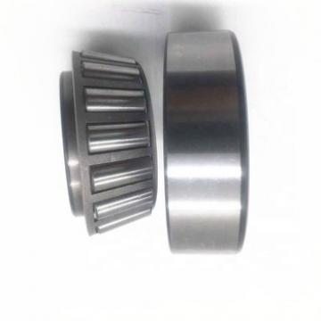 22215 Spherical Roller Bearing Gearboxes Electric Motor Diesel Generator Clutches Electric Propulsion System for Ship Propulsion Shipping Shaft Bearing