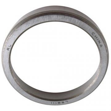 Bending Press Mining Machine Hydraulic Cylinder