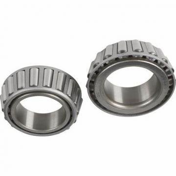 IKO K45X60X40 Radial Needle Roller and Cage Assemblies K19*23*17, K20*24*17 Bearing