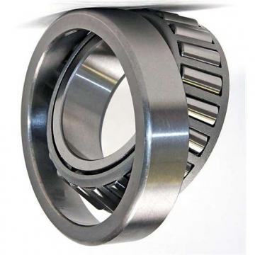 Excavator Needle Bearing 39X55X20 K39*55*20 Exstock Syzmachine Brand Name and Needle Type Needle Roller Bearing