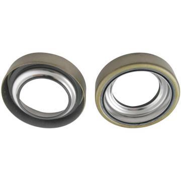 China SET308 M84548/M84510 Inch Taper Roller Bearing M84548/M84510