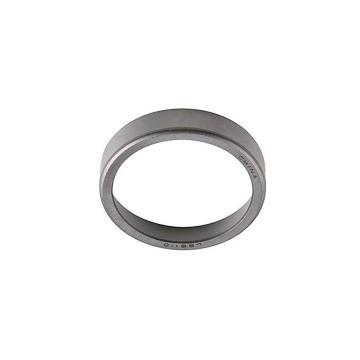 inch taper roller bearing M84548/10 M84548/M84510