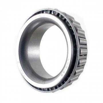 IGBT Inverter Aluminum Dent Pulling & Welding Machine