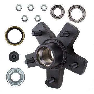 HF0608 one way bearing