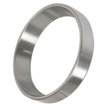 Wholesale Stable Performance low Voice ODM Factory 6000 6200 6300 serie NTN NSK Deep Groove Ball Bearing
