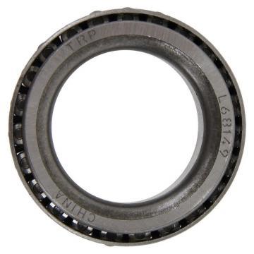 NSK Deep groove ball bearing 6202