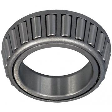 high speed 7011 Angular Contact Ball Bearing 7011C 2RZ P5 P4 spindle bearing 7011C-2RZ P4