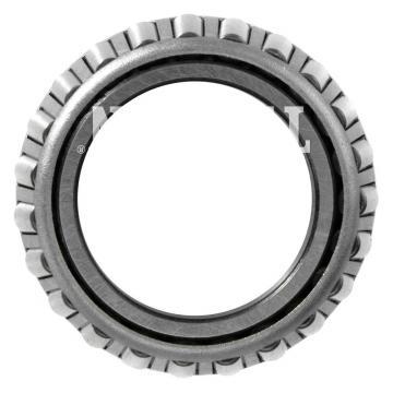 Japan NSK High precision 7014 7010 7002 7006 7011 7202 Angular contact ball bearing