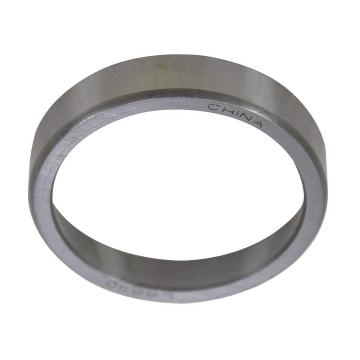 High Speed MR104 Ceramic Ball Bearing with Steel Cage