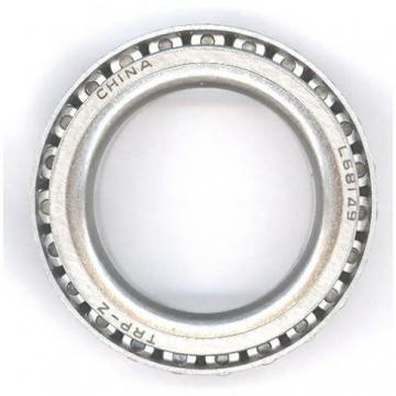 Anti-corrosion PTFE cage ZrO2 full Ceramic Bearing 693 694 695 696 697 698 699 MR128 MR62