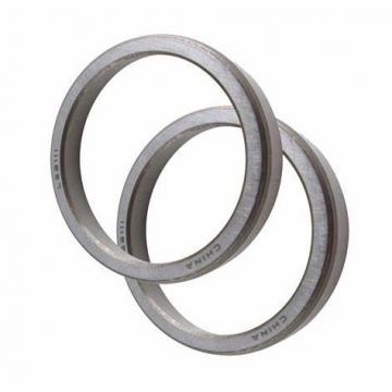 SKF Taper Roller Bearing 30206 30207 30208 30209 SKF Bearing