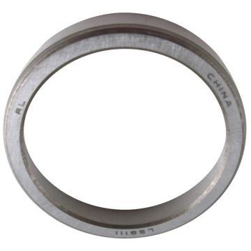 Factory Distributes NSK/Koyo/Timken/ NTN/SKF Tapered Roller Bearing 30209 45*85*19