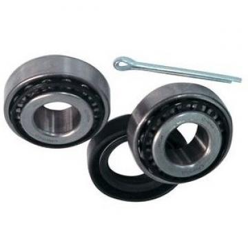 Hot Selling Double row taper roller bearings A4059/A4138D bearing