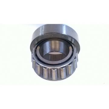 taper roller bearing SET 46790/46720 TIMKEN IMPERIAL tapered cone bearing