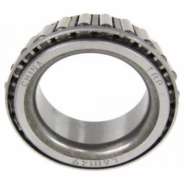 Taper roller bearing A4059/A4138/X5SA4059/K524667R bearings
