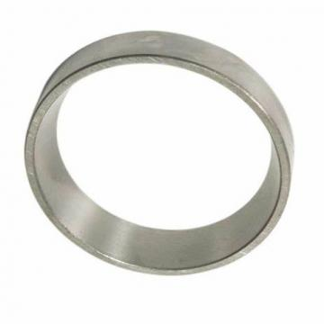 LM102949 LM102911 Taper roller bearing LM102949/LM102911