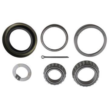 TIMKEN tapered roller bearing 30204 30205 30206 30207 30208