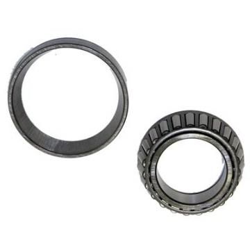 Hot Sell Timken Inch Taper Roller Bearing Hm218248/10 Set414