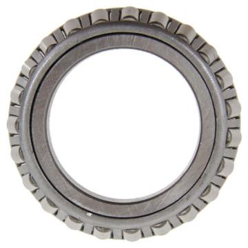 Standard Size Ball Bearing 6803 for Air Conditioner Motor