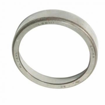 Water Pump Part Best Price Stamping Ball Bearing 6803