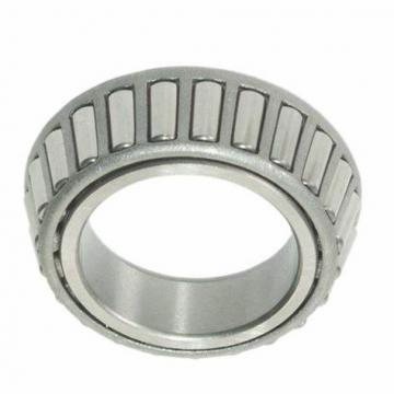China Factory Best price pillow block bearing UCP204 UCT204 UCF204 UCFL 204 with high quality